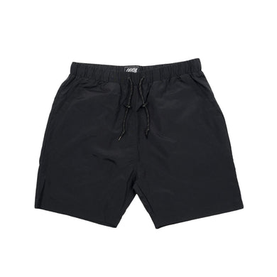 TRUNK SHORTS - BLACK