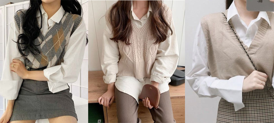 cute school outfits