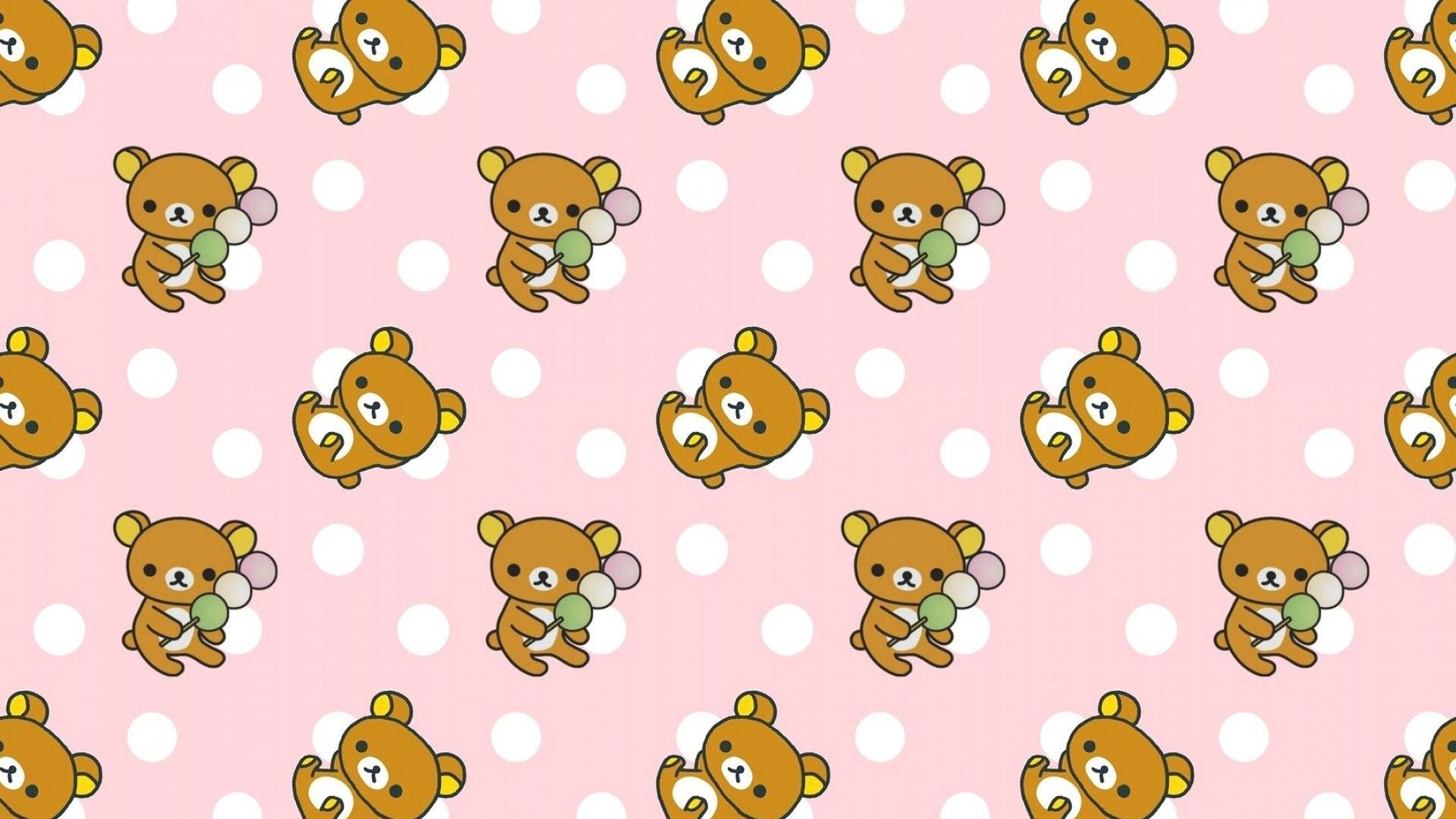 kawaii wallpapers