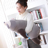 Kawaii Sloth Plushie