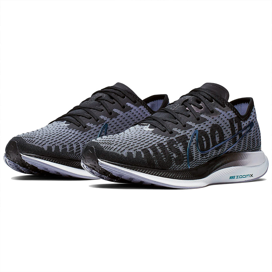 Zoom Pegasus Turbo 2 'Midnight Turquoise'
