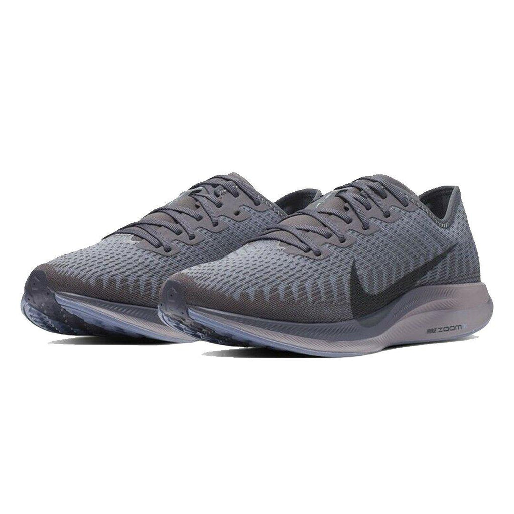 Zoom Pegasus Turbo 2 'Blast Grey'