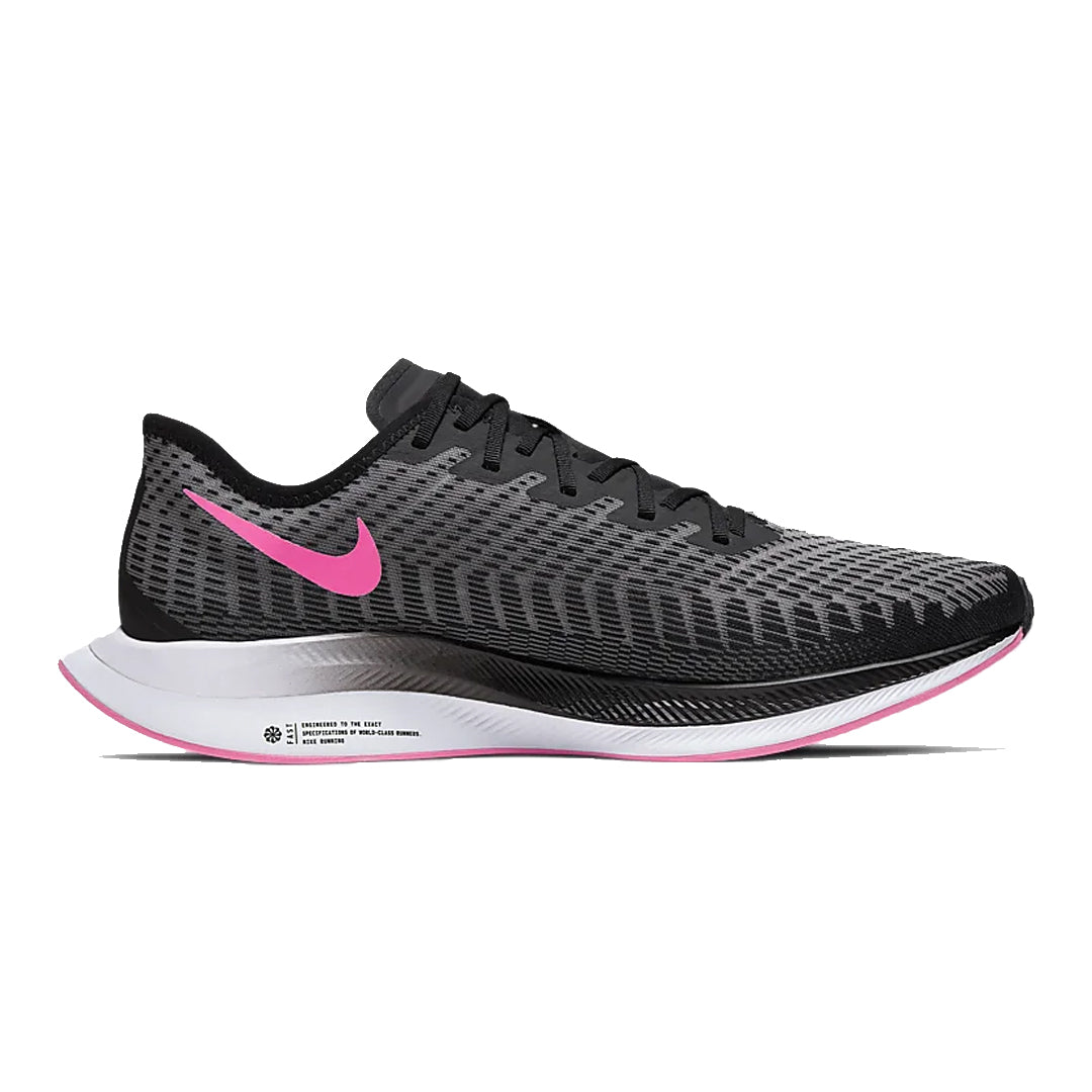 Zoom Pegasus Turbo 2 'Pink Atmosphere'