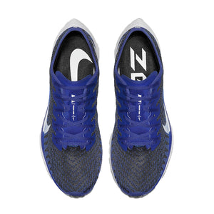 Zoom Pegasus Turbo 2 'Racer Blue'