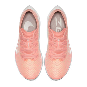Zoom Pegasus Turbo 2 'Pink Quartz'