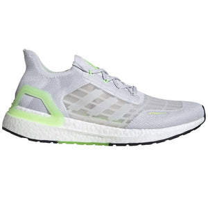UltraBoost Summer.Rdy 'Grey Signal Green'