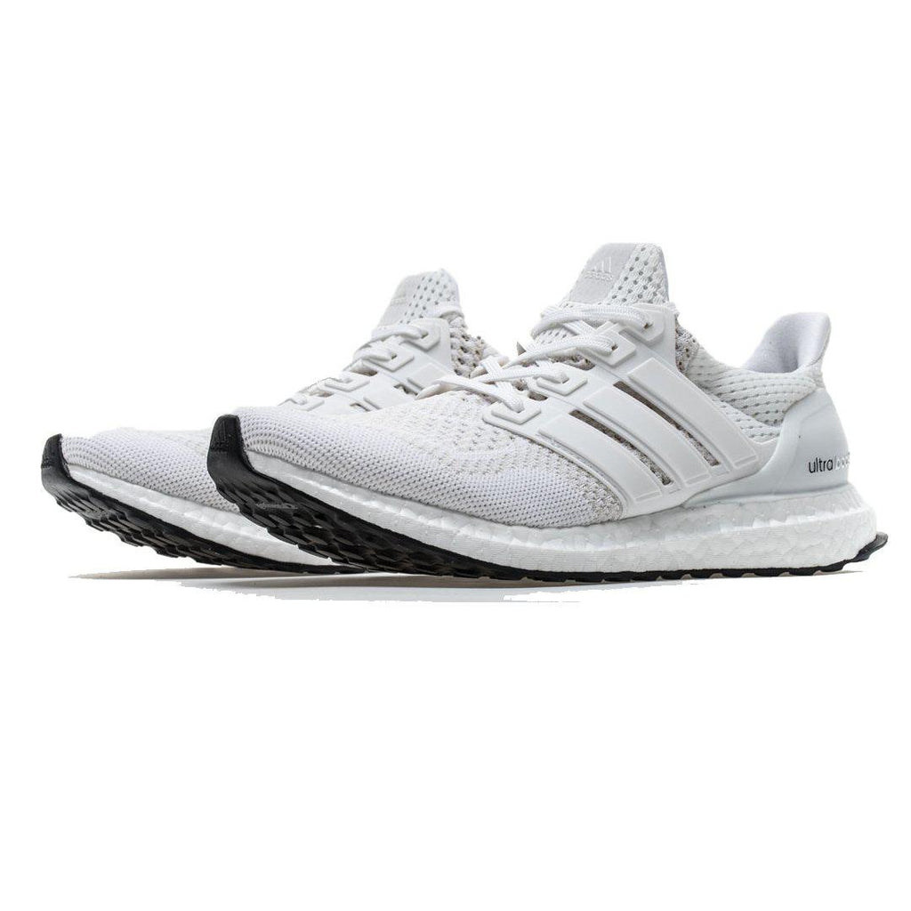 Ultra Boost 1.0 Triple White