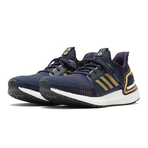 Ultra Boost 19 Consortium - 'Legend Ink'