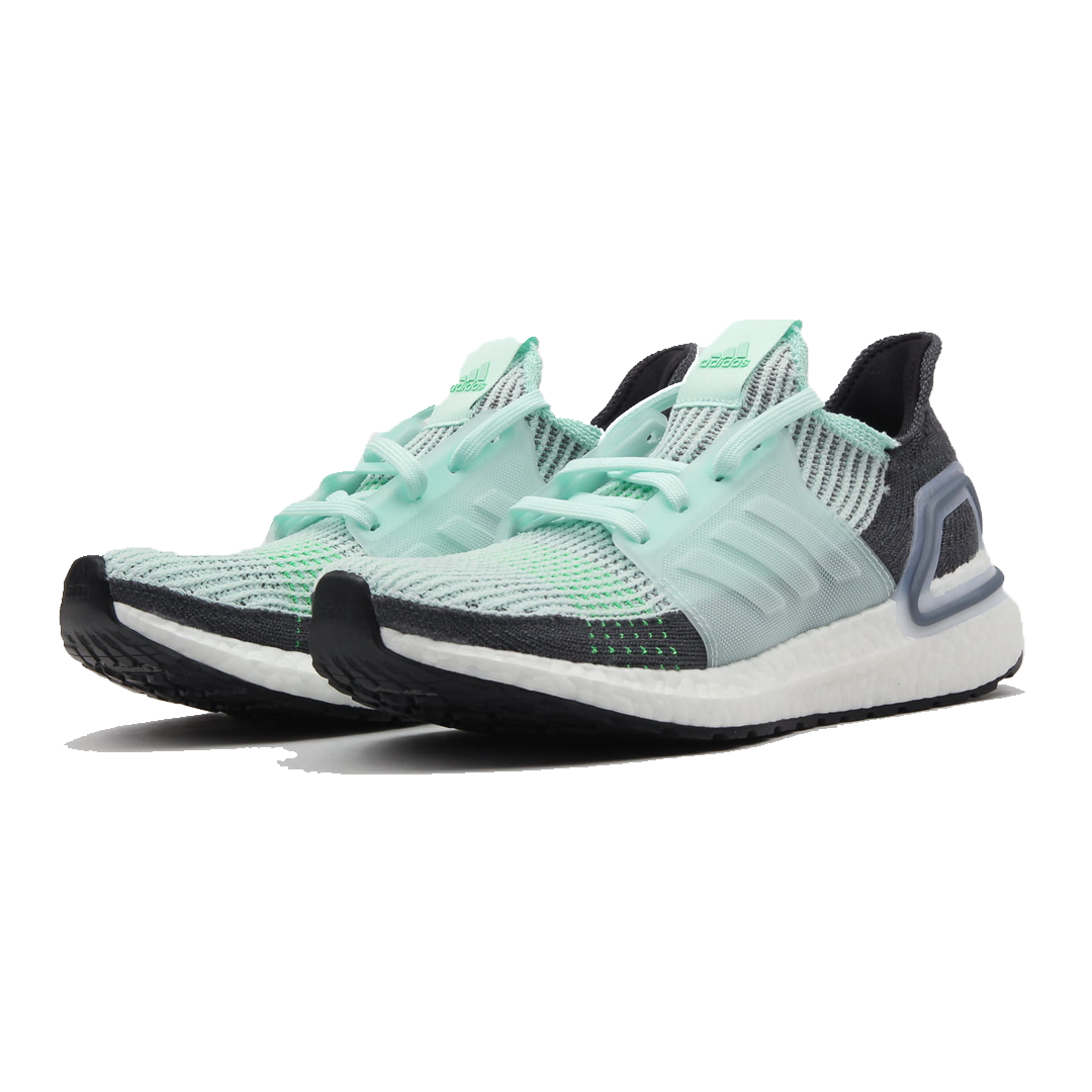 Ultra Boost 19 UB5.0 - ICE MINT