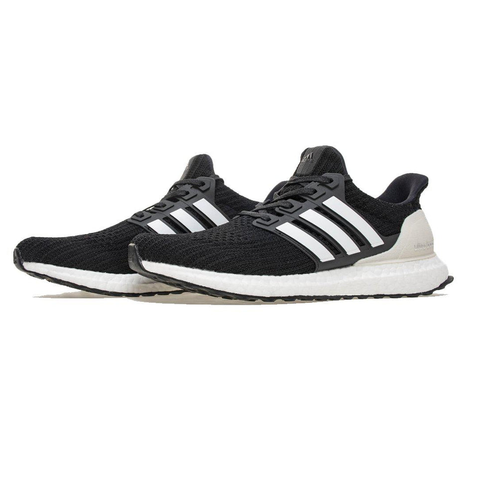 "Ultra Boost 4.0 ""Show Your Stripes"""