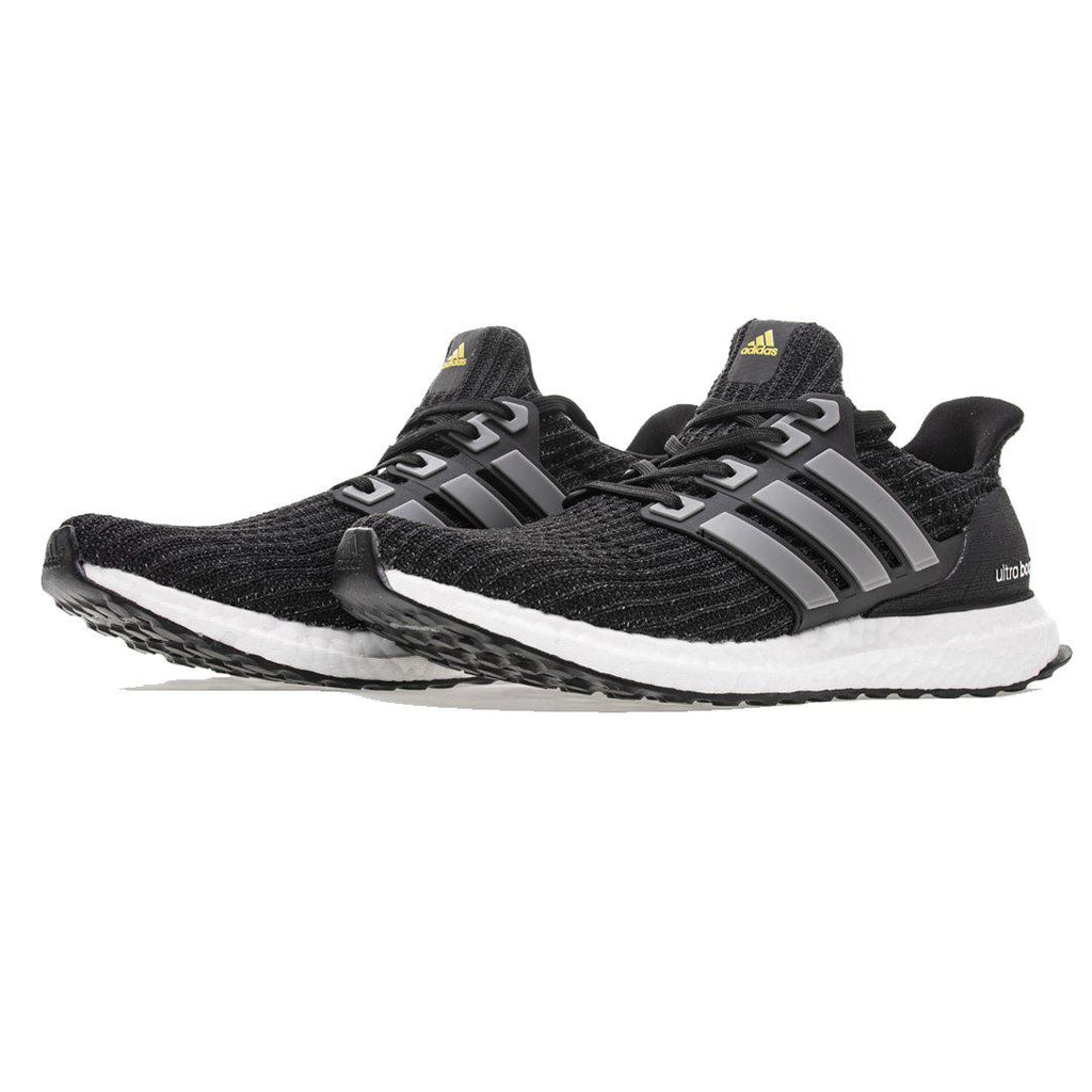 "Ultra Boost LTD ""5th Anniversary"""