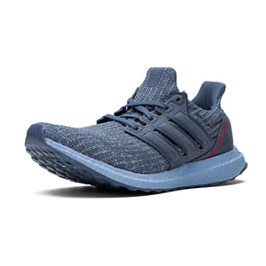 UltraBoost 4.0 'Glow Blue'