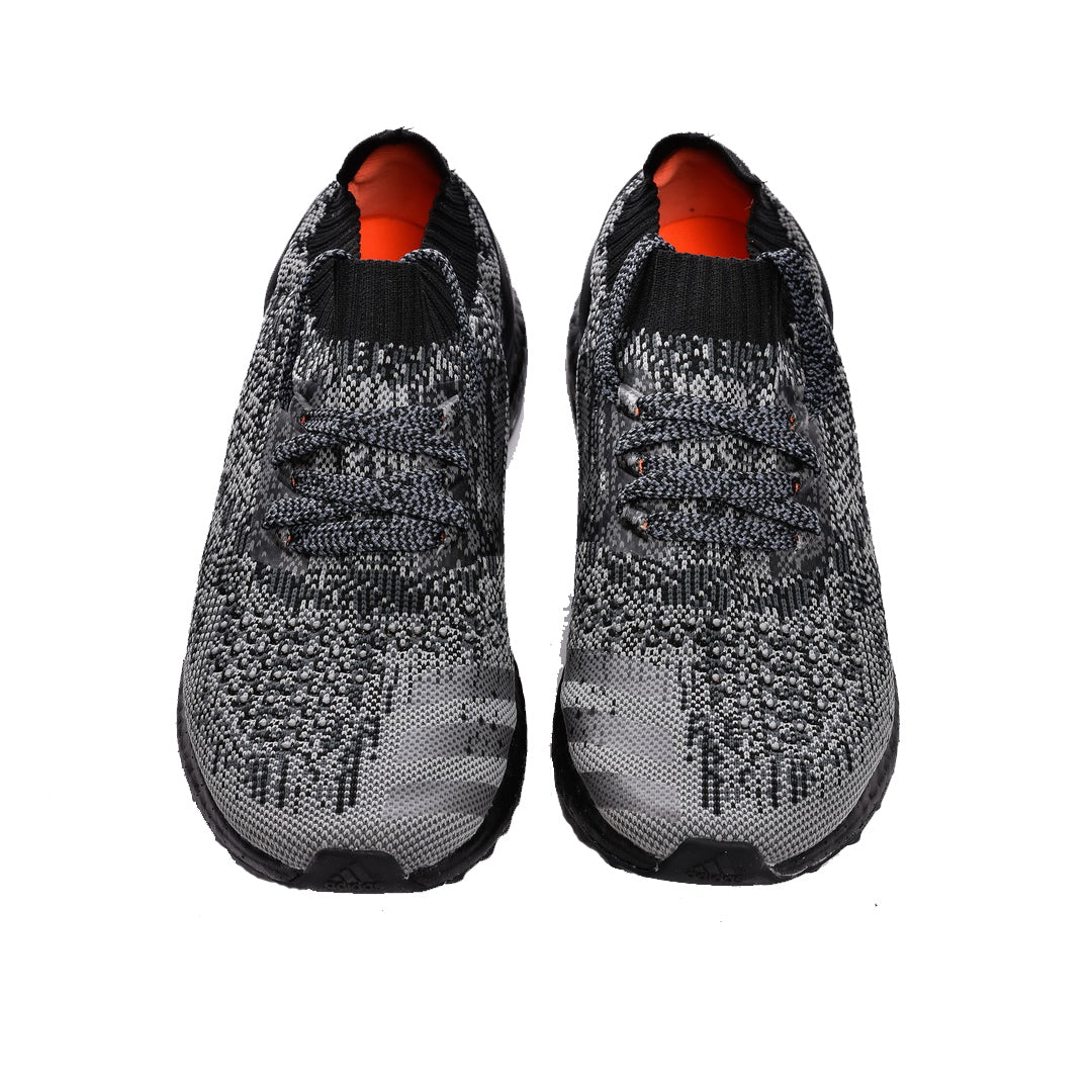 "Ultra Boost Uncaged ""BlackGrey"""
