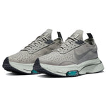 Air Zoom-Type 'College Grey'