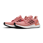UltraBoost 20 'Glory Pink'