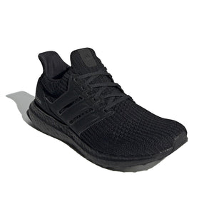 UltraBoost U 'Black'