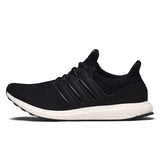 UltraBoost U 'Core Black'