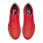 Zoom Pegasus Turbo 2 'Gym Red'