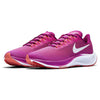 Air Zoom Pegasus 37  'Pink White'