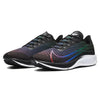 Air Zoom Pegasus 37 'Be True'