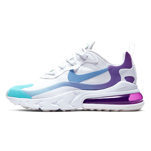 Air Max 270 React 'Aurora'