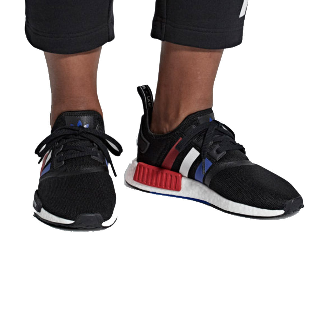NMD R1 'Tri-Color'