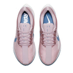 "Zoom Pegasus Turbo ""Particle Rose"""
