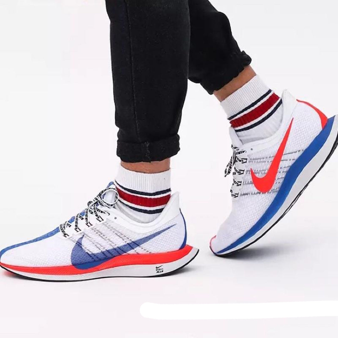 "Zoom Pegasus 35 Turbo ""Shanghai Rebels"""