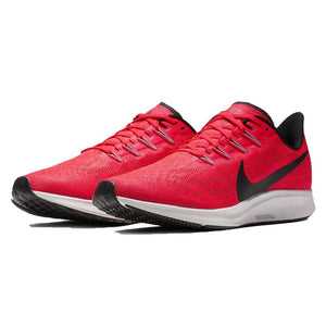 Air Zoom Pegasus 36 'Bright Crimson'