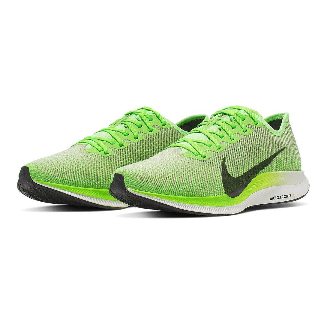 Zoom Pegasus Turbo 2 'Electric Green'