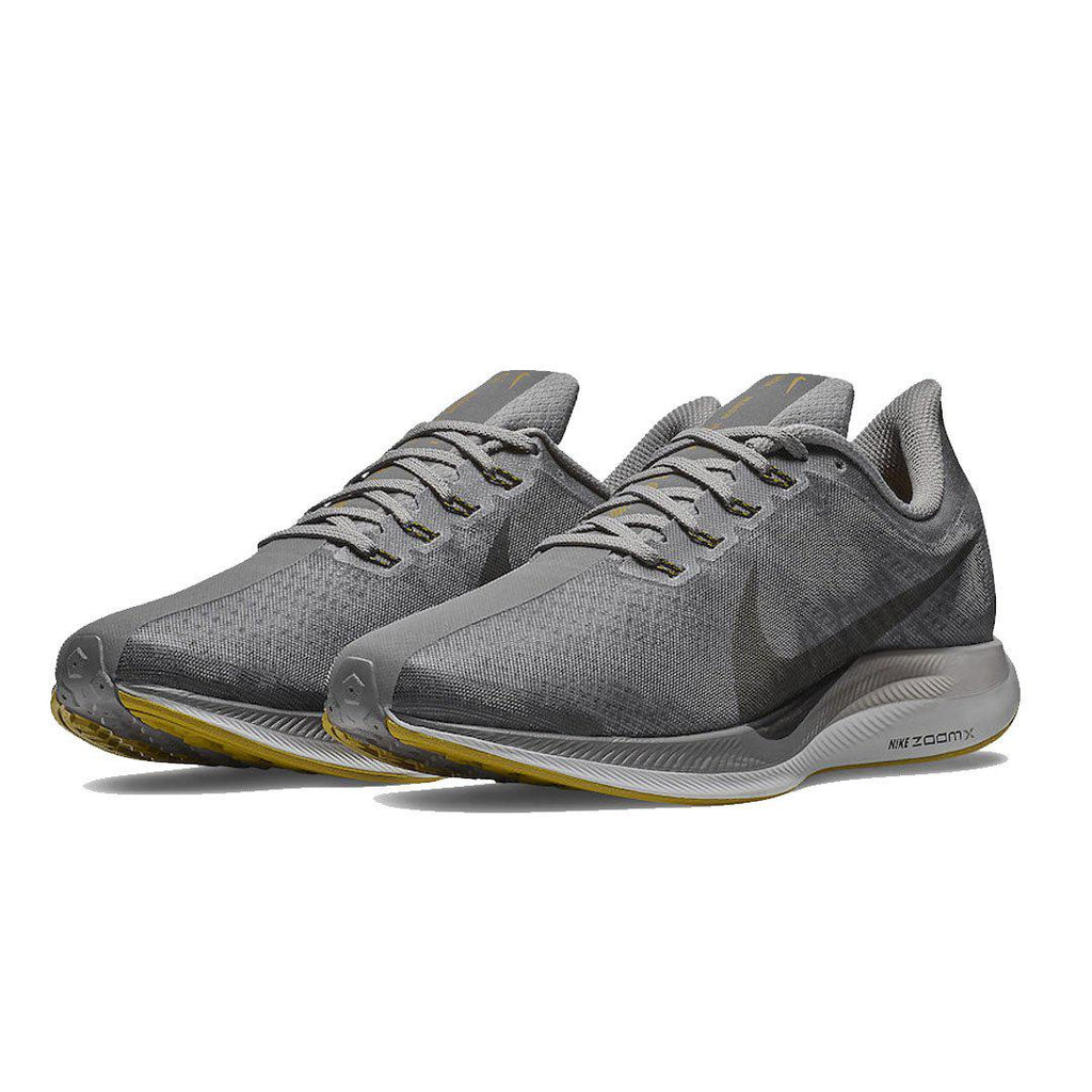 "Zoom Pegasus 35 Turbo ""Atmosphere Grey"""