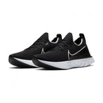 React Infinity Run 'Black'