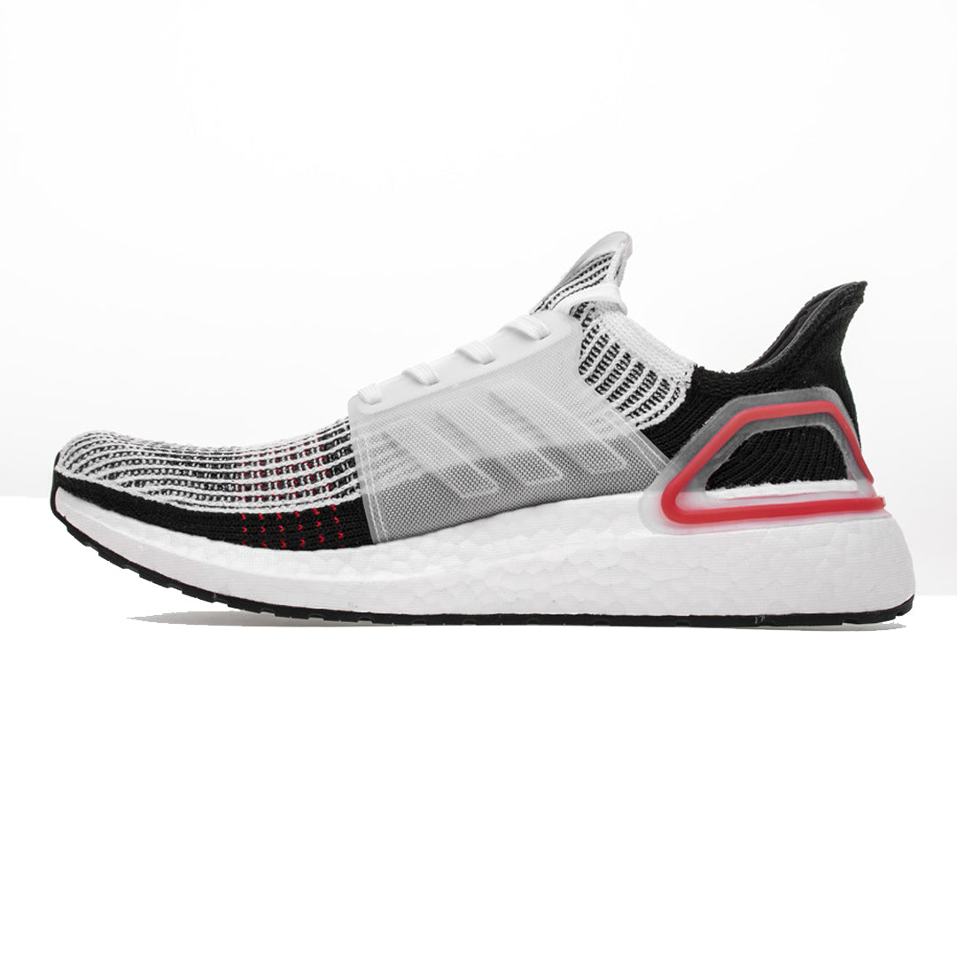 Ultraboost 19 'Laser Red'