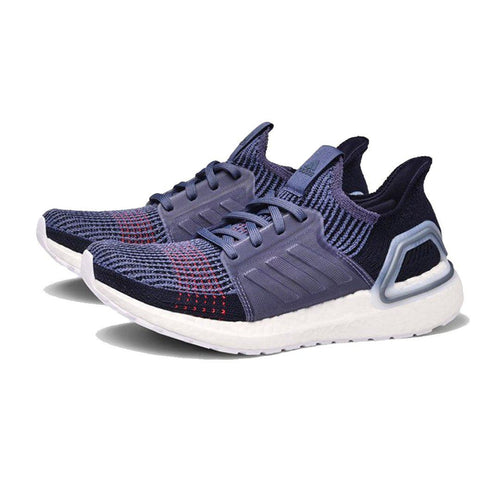UltraBoost 19 'Raw Indigo'