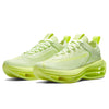 Zoom Double Stacked 'Barely Volt'