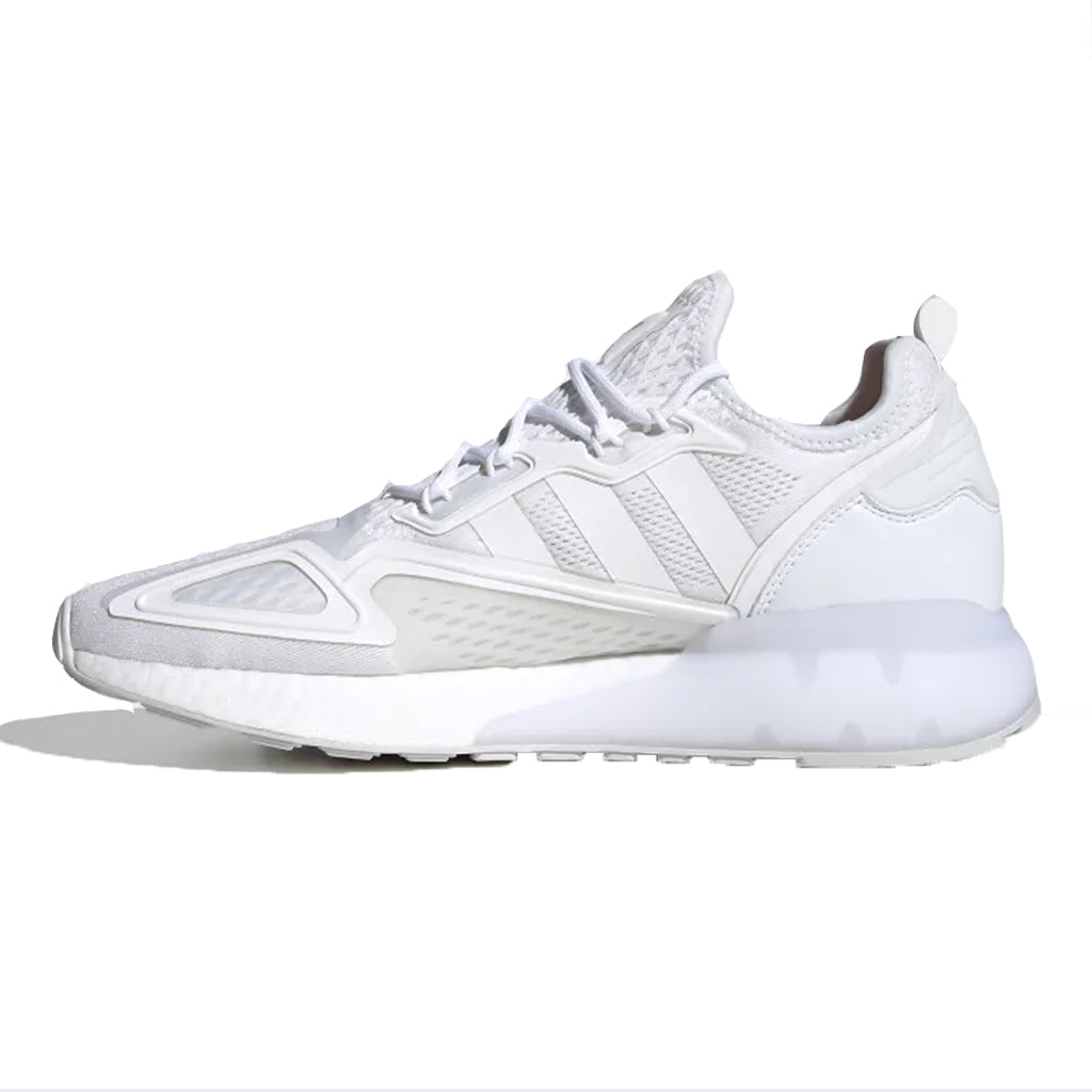 ZX 2K Boost 'Cloud White'