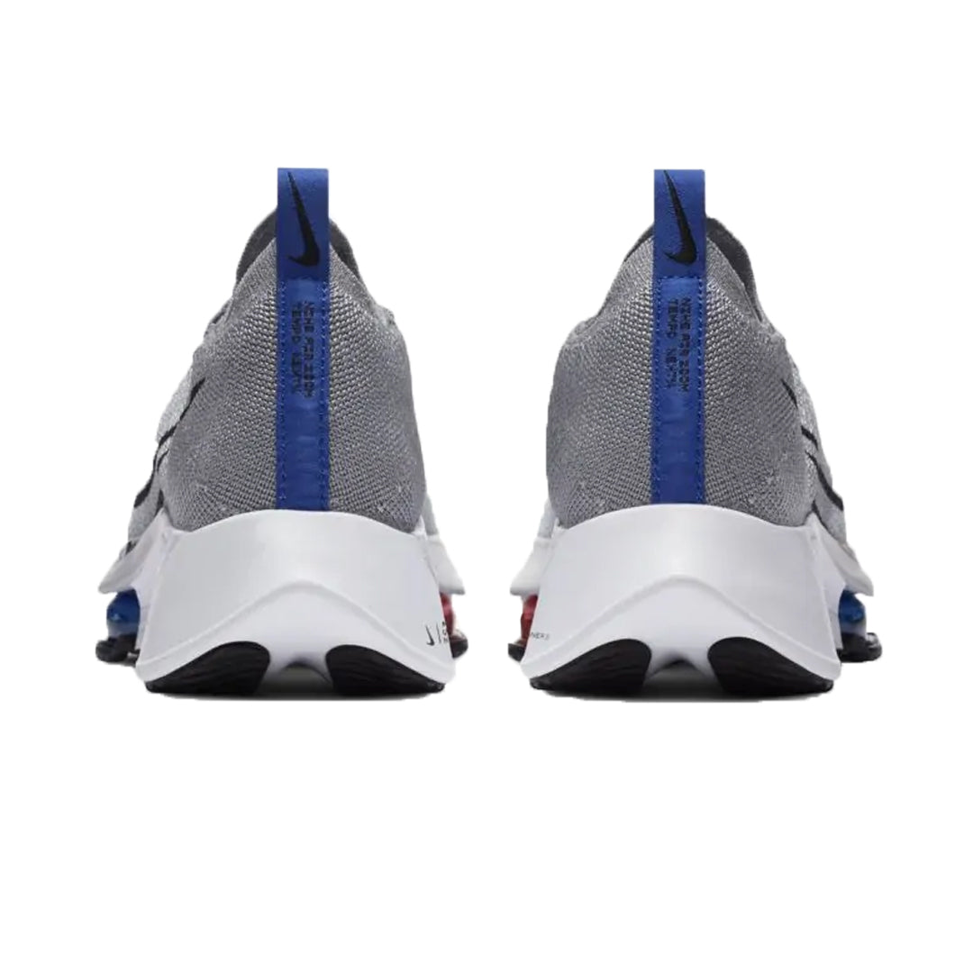 Air Zoom Tempo NEXT% 'Paticle Grey'