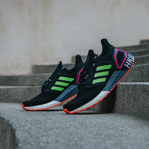 UltraBoost 20 'City Pack - Hong Kong'