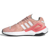 Day Jogger 'Trace Pink'