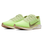 Zoom Pegasus 35 Turbo 2 'Lab Green'