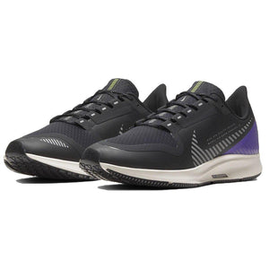Air Zoom Pegasus 36 Shield 'Purple'