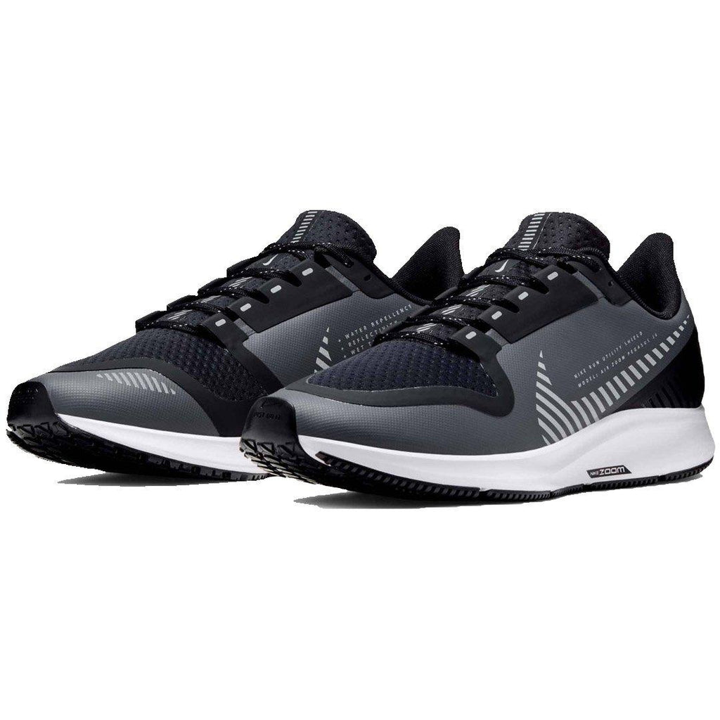 Air Zoom Pegasus 36 Shield 'Grey'