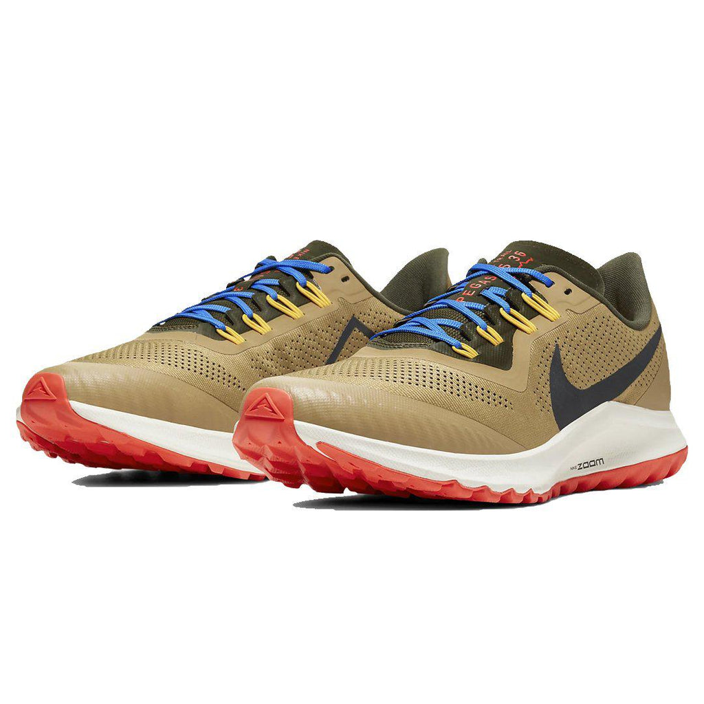 Air Zoom Pegasus 36 Trail 'Beechtree'