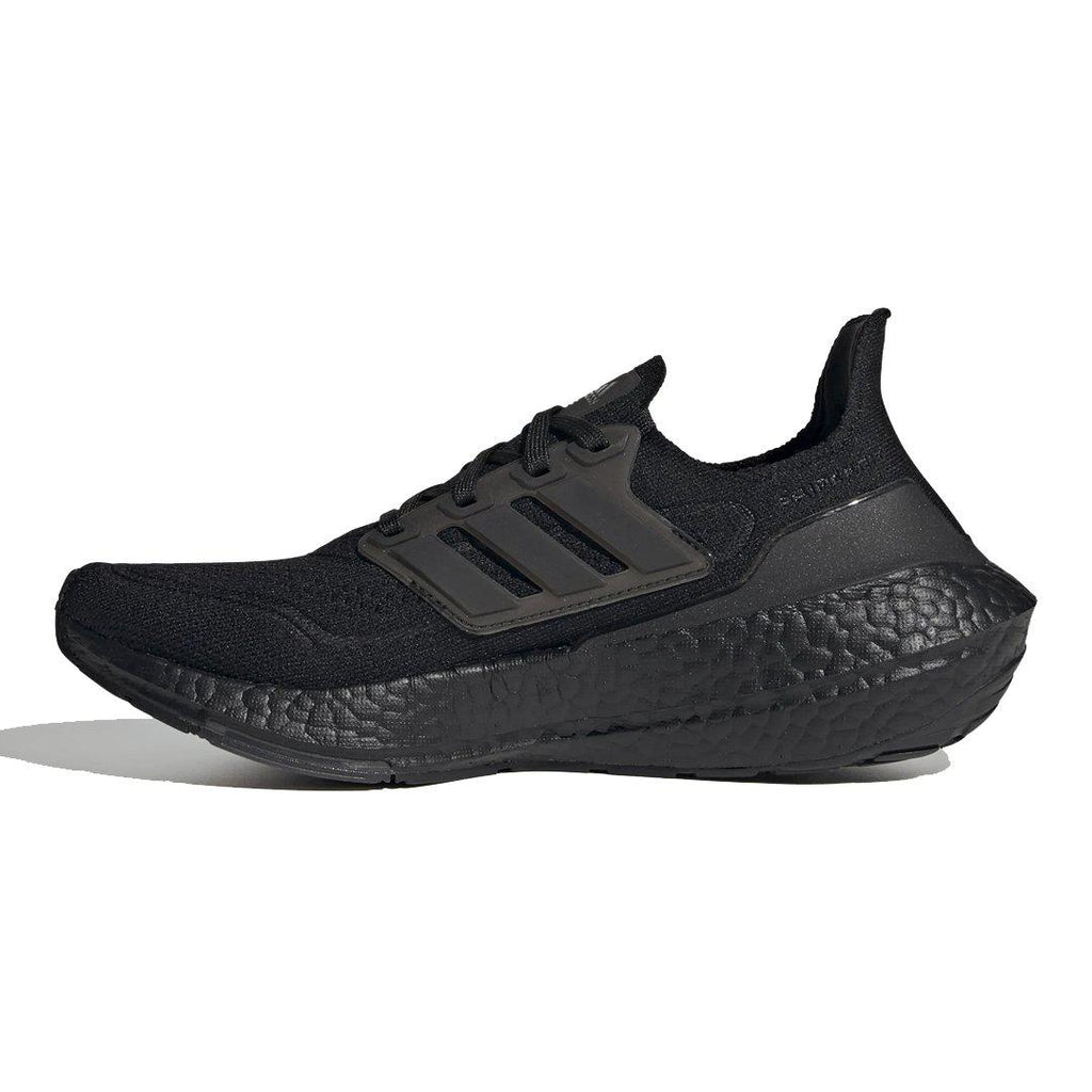 UltraBoost 21 'Triple Black'