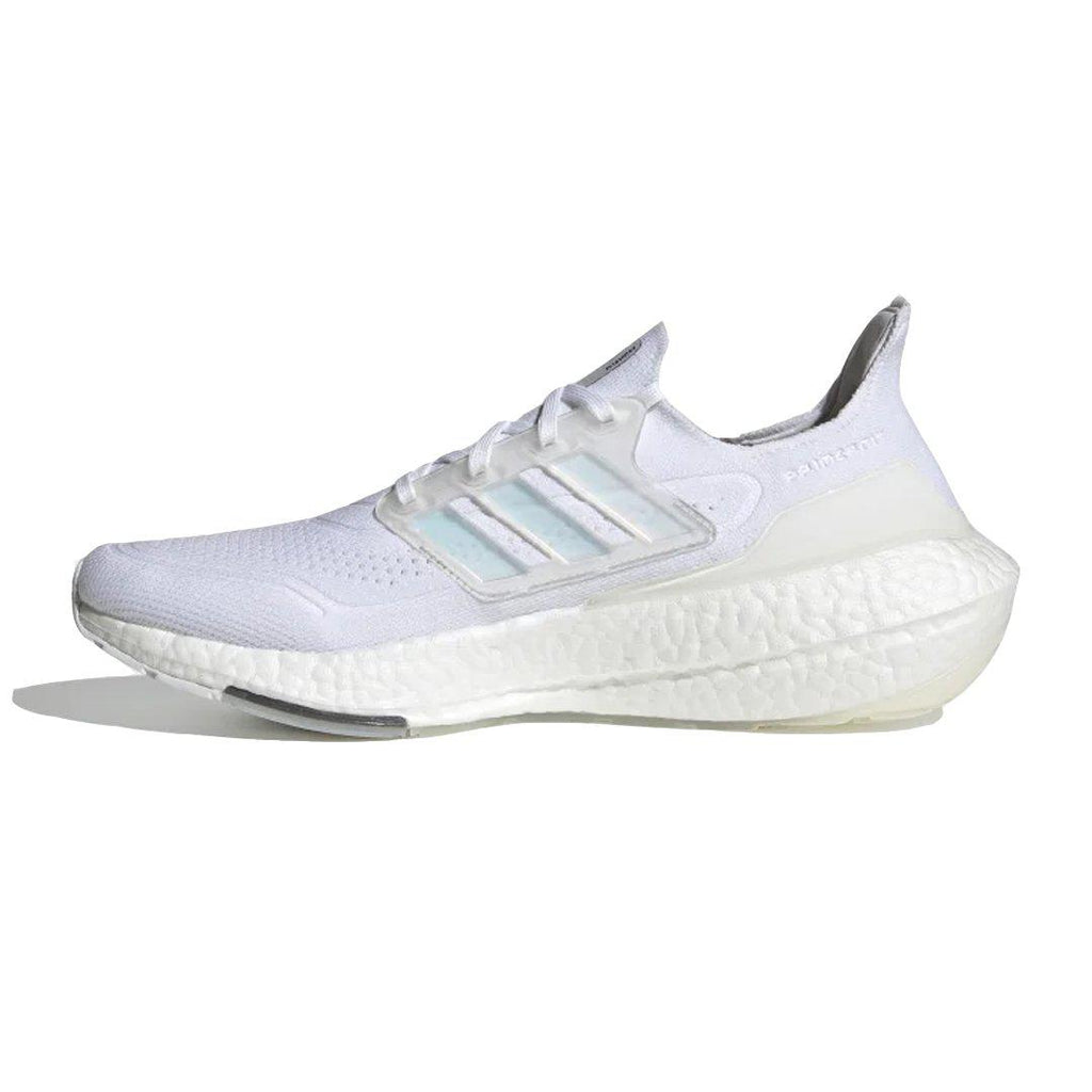 UltraBoost 21 'Cloud White'