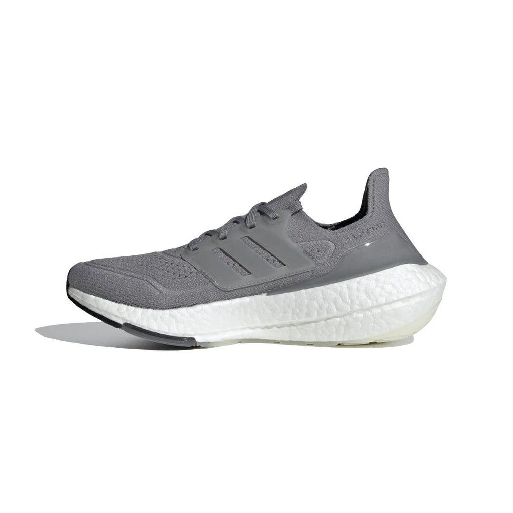 UltraBoost 21 'Grey'