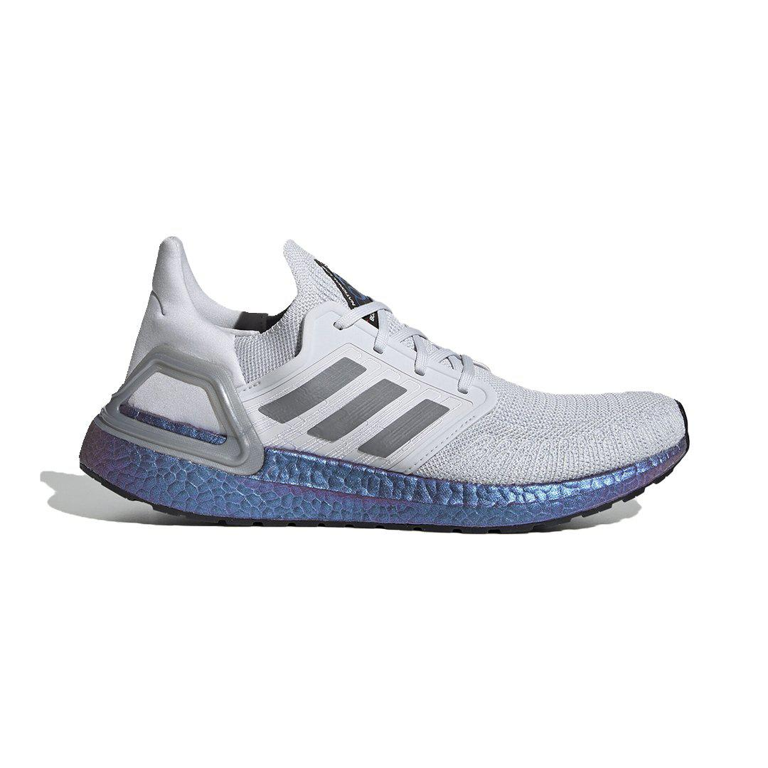 UltraBoost 20 'Blue Boost'