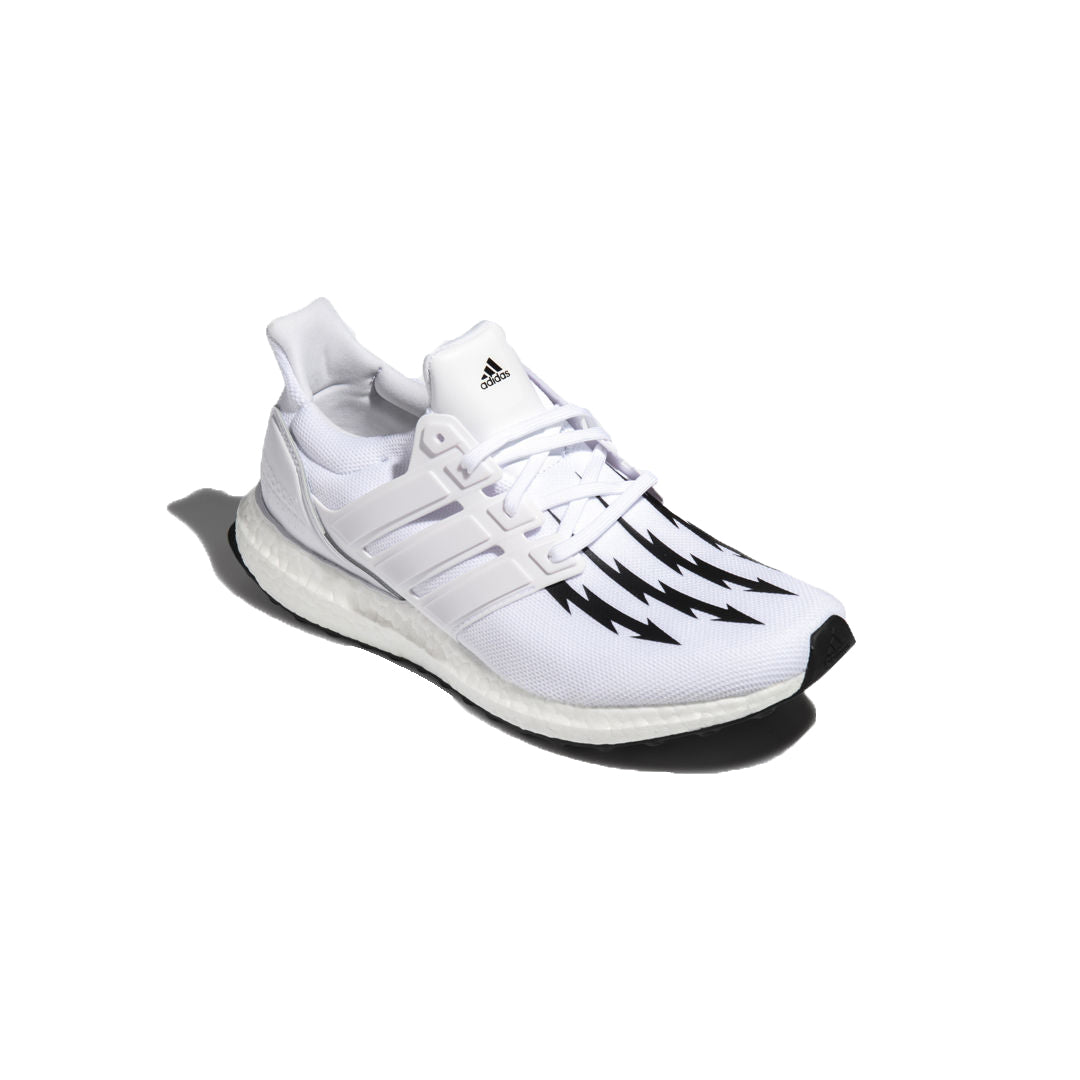 UltraBoost NBHD - White