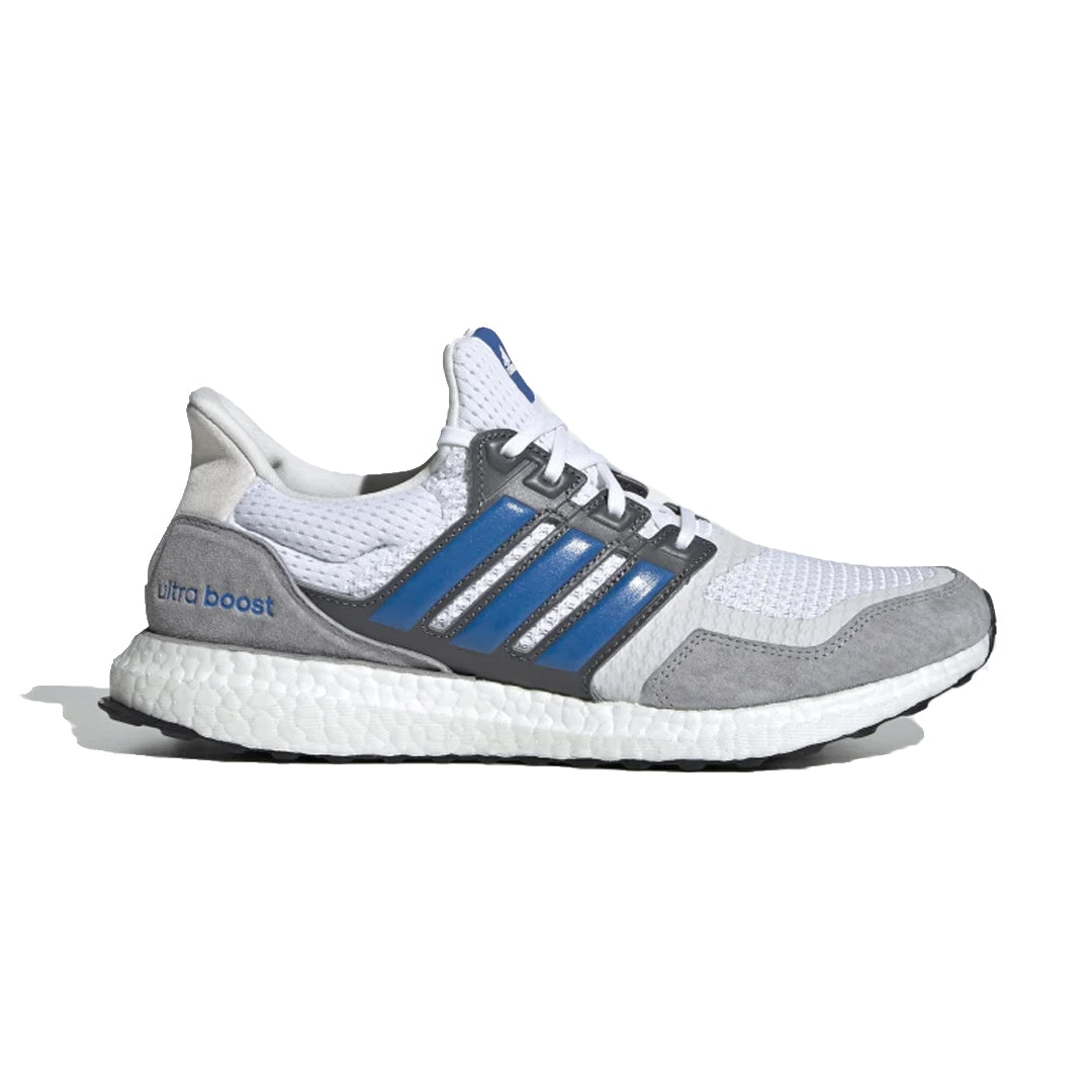 UltraBoost 1.0 S&L 'True Blue'