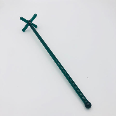 Surfside Swizzle Stick